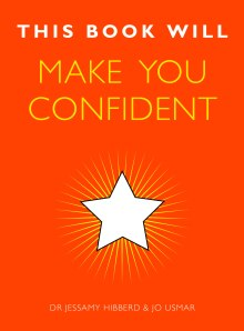This Book Will Make You Confident cover image
