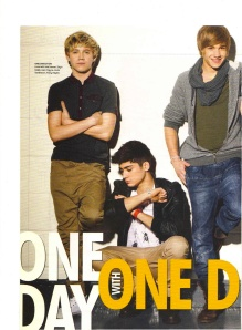 One Direction interview (Sugar)-1