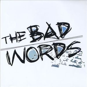 Bad words pic