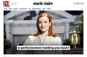 marie-claire-screen-shot