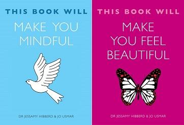 2 books edit medium