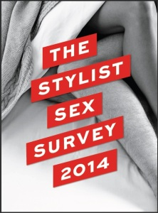 Stylist Sex Survey 2014