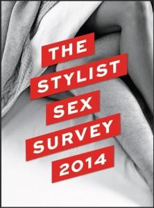 Stylist Sex Survey 2014