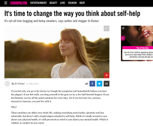 cosmo-change-how-you-think-about-self-help
